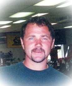 Obituary photo of Robert Unverferth+III, Dayton-OH