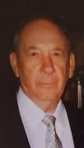 Obituary photo of James Orme, Syracuse-NY