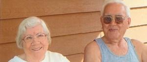Obituary photo of Jose+%26+Aurora Gomes, Syracuse-NY