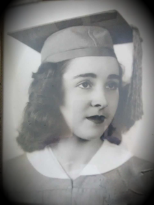 Obituary photo of Ada King, Dayton-OH