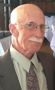 Obituary photo of Robert Schils, Rochester-NY