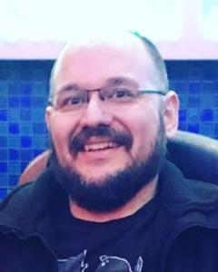 Obituary photo of Michael Hayes, Dayton-OH