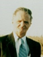 Obituary photo of Bill Handler, Green Bay-WI