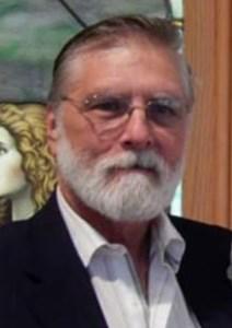 Obituary photo of Paul Lawyer, Albany-NY