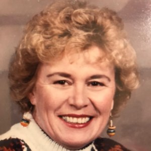Obituary photo of Susan Morgan, Green Bay-WI
