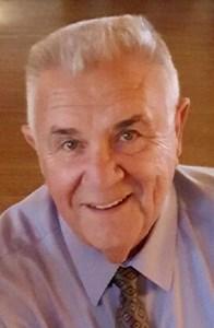 Obituary photo of Thomas McNulty%2c+Sr., Louisville-KY