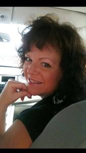 Obituary photo of Catherine Homer, Syracuse-NY