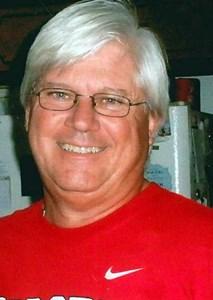 Obituary photo of Edward Kibbee, Columbus-OH