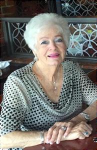 Obituary photo of Wanda Marcum, Louisville-KY