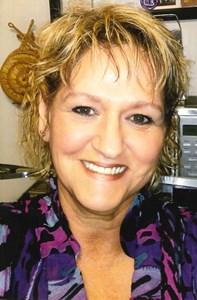 Obituary photo of Doris Keller, Akron-OH