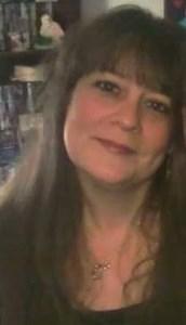 Obituary photo of Melissa Lagace, Albany-NY
