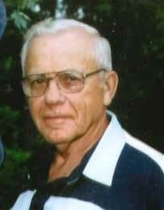 Obituary photo of Carl Eikelberry, Akron-OH
