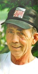 Obituary photo of Bobby Worrix, Columbus-OH