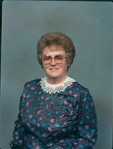 Obituary photo of Jean Penrod, Louisville-KY