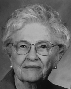 Obituary photo of Herta Haupt, Albany-NY