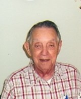 Obituary photo of Darrell Jordan, Junction City-KS