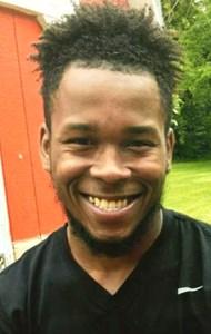 Obituary photo of Jonathan Lowery, Dayton-OH