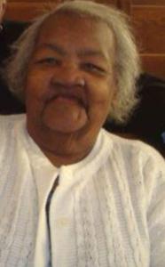 Obituary photo of Estelle Crawford, Albany-NY