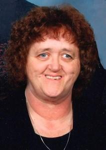 Obituary photo of Dollie Zito, Columbus-OH