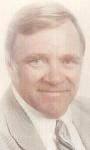 Obituary photo of Chester Kiskadden, Syracuse-NY