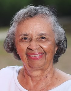 Obituary photo of Constance Newman, Titusville-FL