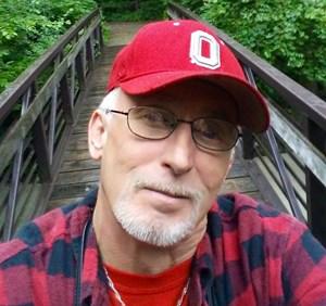 Obituary photo of James Putman+III, Toledo-OH