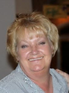 Obituary photo of Anita Holton, Indianapolis-IN