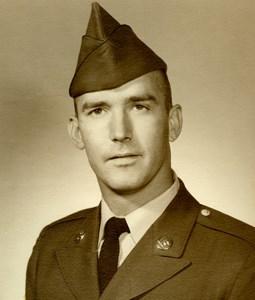 Obituary photo of Richard Kocher, Columbus-OH