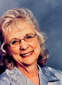 Obituary photo of Dolores Carr, Denver-CO
