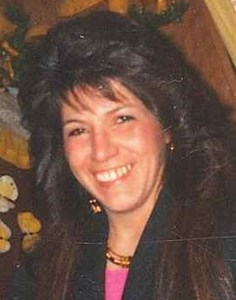 Obituary photo of Denise Revette-Lefler, Syracuse-NY
