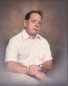Obituary photo of Robert McCartt+Sr., Akron-OH