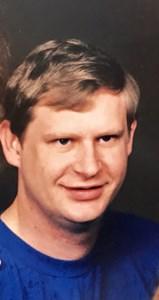 Obituary photo of Billy Kidd, Louisville-KY