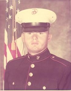 Obituary photo of Marty Reynolds, Denver-CO
