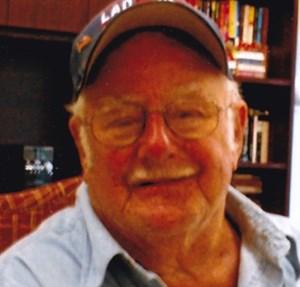 Obituary photo of William Allen, Albany-NY