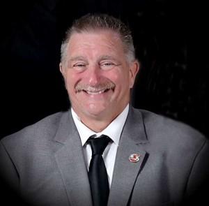 Obituary photo of Michael Warden, Dayton-OH