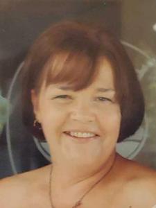 Obituary photo of Frances Zaikis, Albany-NY