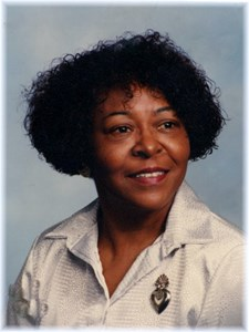Obituary photo of Deanie Wright, Louisville-KY