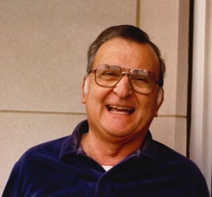 Obituary photo of Joseph Teriaca, Cincinnati-OH