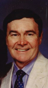 Obituary photo of George Wilmot, Topeka-KS