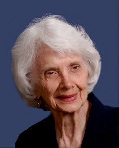 Obituary photo of Betty Brown, Green Bay-WI