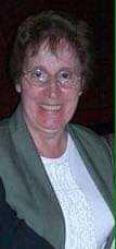 Obituary photo of Joan Dowdell, Rochester-NY