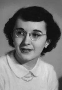 Obituary photo of Dolores O%27Shea, Albany-NY
