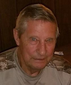 Obituary photo of Richard Wilkins, Toledo-OH