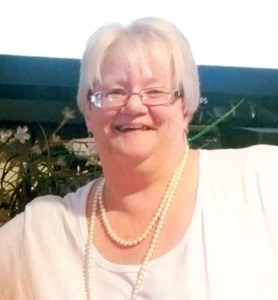 Obituary photo of Diane Noel, Syracuse-NY