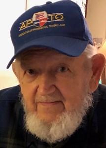 Obituary photo of Stephen Labay%2c+Sr., Akron-OH