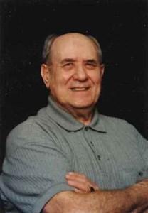 Obituary photo of John Becker+Jr., Akron-OH