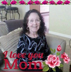 Obituary photo of Luisa Padilla, Orlando-FL