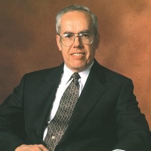 Obituary photo of Gary Burrell, Olathe-KS