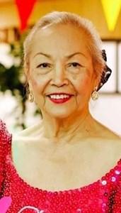 Obituary photo of Aurora Peralta, Orlando-FL