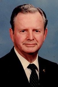 Obituary photo of Lyman Hale, Syracuse-NY